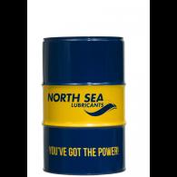 NSL WAVE POWER EXCELLENCE 10W-40, 60L - Motorno olje za osebna vozila
