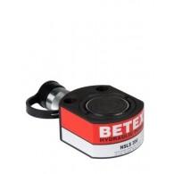Hidravlični cilinder BETEX NSLS 200 [8210200]