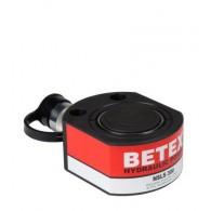 Hidravlični cilinder BETEX NSLS 300 [8210300]