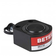 Hidravlični cilinder BETEX NSLS 500 [8210500]