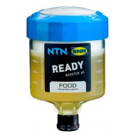 NTN LUBER READY FOOD AL 60ML - MAZALICA AVTOMATSKA 24/7