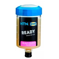 NTN LUBER READY HEAVY DUTY + 125ML - MAZALICA AVTOMATSKA 24/7