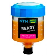 NTN LUBER READY HEAVY DUTY + 60ML - MAZALICA AVTOMATSKA 24/7