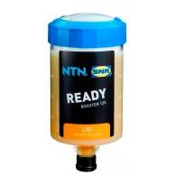 NTN LUBER READY VIB 125ML - MAZALICA AVTOMATSKA 24/7