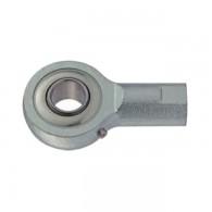 PF 10-00-502 - Očesni drsni ležaj