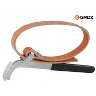 """Ključ za demontažo oljnega filtra do FI 10cm (4"""") - 62000 [OFW/S/8]"""