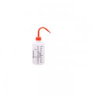 Oljnica PE za razprševanje 250 ml - 41807 [SQZ/250G]