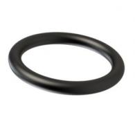 OR 116,00 x 5,00 FPM80 - O-ring, črni