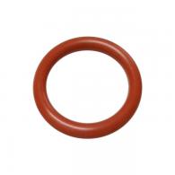 OR 34,00 x 2,50 FPM80 - O-ring, rjavi