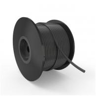 ORC FPM75 1,50mm, črna - Ekstrudirana O-tesnilna vrvica