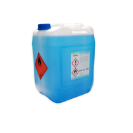 ADIXOL Čistilo za vetrobransko steklo, koncentrat  -50°C, 20L