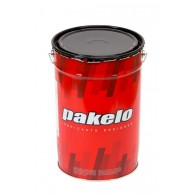 PAKELO POLY GREASE 2, 18kg - Visokotemperaturna mast