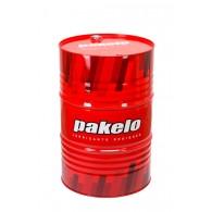 PAKELO GOLDEN DIESEL HP/A 15W-40, 209L - Motorno olje za tovorna vozila