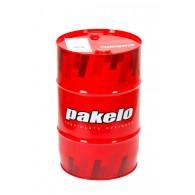 PAKELO GOLDEN DIESEL HP/A 15W-40, 60L - Motorno olje za tovorna vozila
