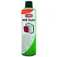 CRC NSR Multi, 500ml - Ločilno sredstvo