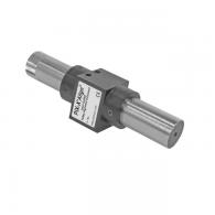 Orodje za merjenje soostnosti jermenic Laser aligment tool
