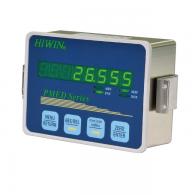 PMED HI-1, (8-08-250) - LED zaslon