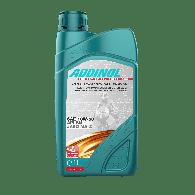 ADDINOL POLE POSITION 10W-50, 1L - Olje za motorna kolesa