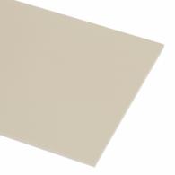 PP-H; 10x1000x2000mm; plošča; natur - Tehnična plastika