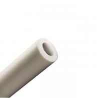 PTFE MF01P, fi 30/15x300mm, natur - Teflon cev