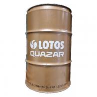 LOTOS QUAZAR LL III SAE 5W-30, 50Kg - Motorno olje za osebna vozila