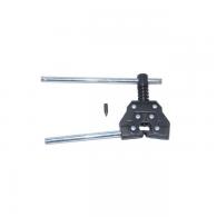 Orodje za razstavljanje verig 16B do 24B [SD16-24BPE]