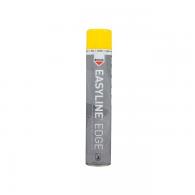 ROCOL EASYLINE® Edge Yellow, 750ml - Barva za označevanje črt
