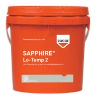 ROCOL SAPPHIRE® 2, 5kg - Mast za ležaje