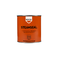 ROCOL STEAMSEAL, 400g - Tesnilna pasta