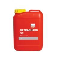 ROCOL ULTRAGUARD SC, 5L - Dodatek za emulzije, čistilo za sisteme