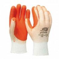 Rokavice zidarske Prevent 903, velikost 9 - Delovne rokavice