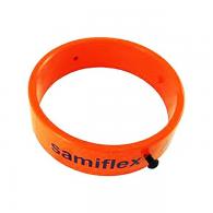 Obroč sklopke SAMIFLEX A0