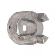 Sklopka GEB 19-24 pesto B Aluminij - Parkljasta sklopka