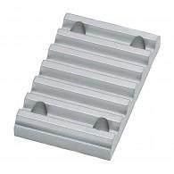 Ploščica AT10-16 - Spojna ploščica za zobate jermene