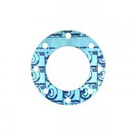 MMT BlueGard Style 3000, 49,0 x 92,0 x 2,0mm, DN40/PN10-40 - Mehko tesnilo prirobnice