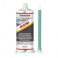 LOCTITE TEROSON 6700, 50ml - 264880 - Poliuretan