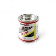 LOCTITE TEROSON VR 2200, 100ml - Pasta za brušenje ventilov