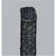 Tesnilna pletenica aramid 8 x 8, TEADIT 2048