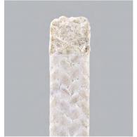 Tesnilna pletenica ramie 10 x 10, TEADIT 2422