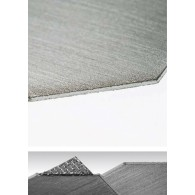 Tesnilna plošča GP-1520, 1000 x 1000 x 3,0