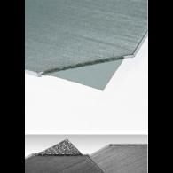 Tesnilna plošča GR-1520, 1000 x 1000 x 2,0mm