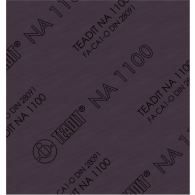 Tesnilna plošča NA-1100, 1500 x 1600 x 2,0mm
