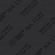 Tesnilna plošča NA-1122 2,0mm