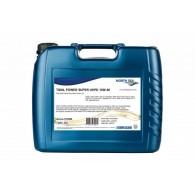 NSL TIDAL POWER SPEC UHPD 10W-40, 20L - Motorno olje za tovorna vozila