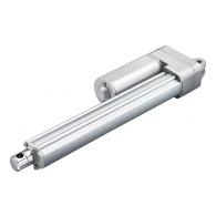 Aktuator TA16-2A-100212-22231-0013-MP, 24V DC, hod 100mm, 2500N - Linearni aktuator, električni