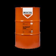 ROCOL ULTRACUT 390H, 200L - Polsintetična emulzija