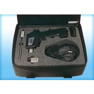 ULTRAPROBE UP100 KT-P - Instrument za diagnostiko