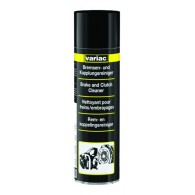 LOCTITE VARIAC BRAKE CLEANER, 500ml - 2021011 - Čistilo zavor in sklopk