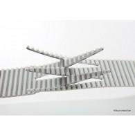 T5 5210 25 MEGAWELD - Zobati jermen, varjen