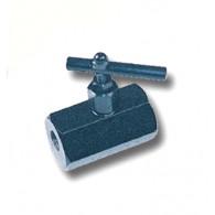 Ventil za regulacijo pretoka BETEX VC 331 [7200068]